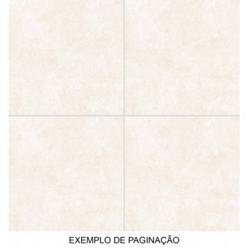 """PISO DUNAMIS BEGE 44X44 """"A""""..."""